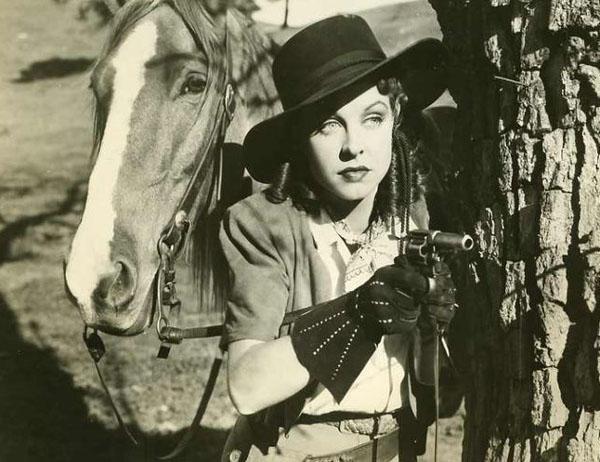 Anne Nagel--Winners of the West 2