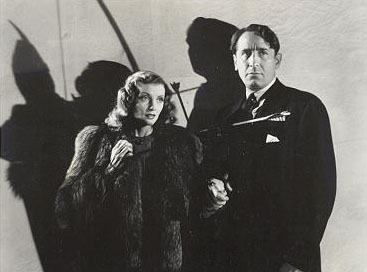 Iris_Meredith_and_Victor_Jory--new_Green_Archer