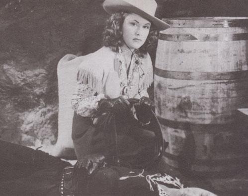 Linda Stirling--ZorrosBlackWhip