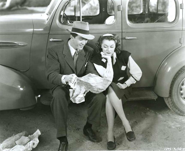 Lorna Gray--Daughter of Don Q