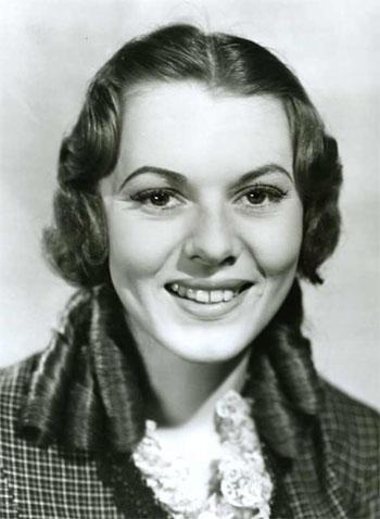 Lorna Gray--Deadwood Dick 1