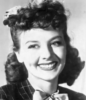 Pamela Blake 2