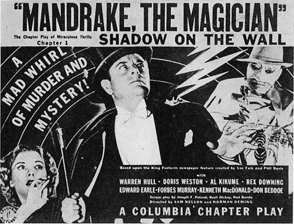 Warren_Hull--Mandrake_poster