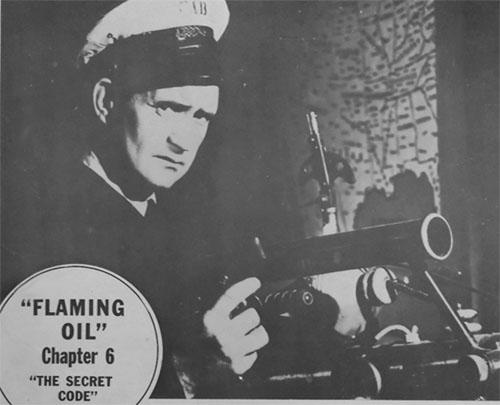 Clancy Cooper--last