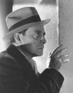 Eduardo Ciannelli portrait