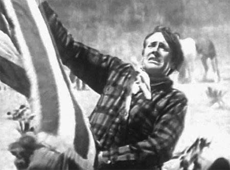 George Chesebro--Custer's Last Stand