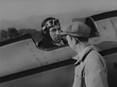 LeRoy Mason--Phantom of the Air 1