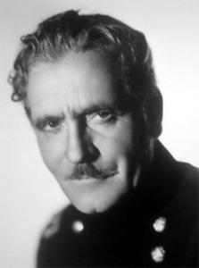 Ralph Morgan 1