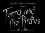 Terry and the Pirates titles