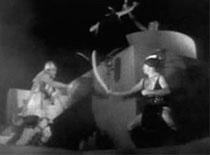 UnderseaKingdom--Battle 3