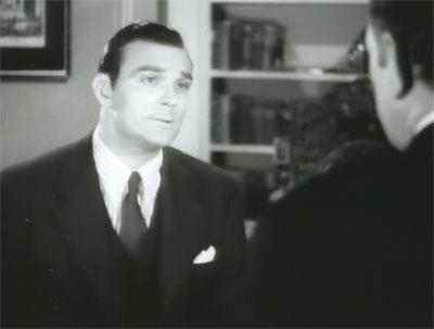 Dick Tracy vs. Crime Inc.--last