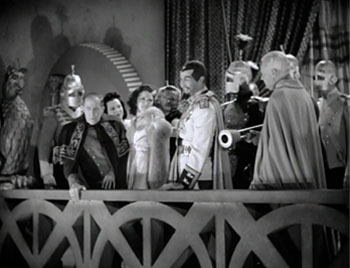 Flash Gordon Conquers the Universe--Ch4 2