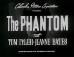 Phantom titles