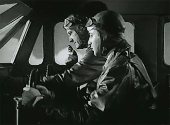 Federal Operator 99--Operator 99 answering