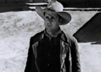 Great Adventures of Wild Bill Hickok--intro 1