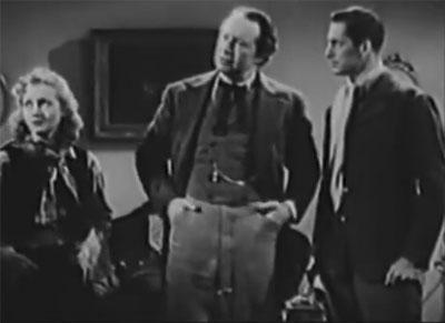 Great Adventures of Wild Bill Hickok--Wayne, Blue, Hadley