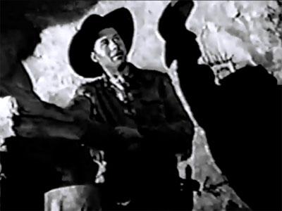 Overland with Kit Carson--Bill Elliott