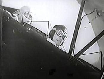 Great Air Mystery--volcano crash 1
