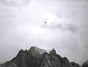 Great Air Mystery--volcano crash 2