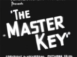 Master Key titles