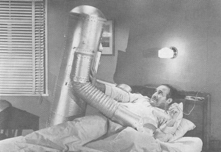 Mysterious Doctor Satan--robot attack