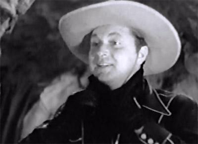 Deadwood Dick--Don Douglas
