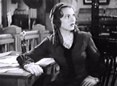 Deadwood Dick--Lorna Gray