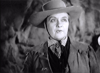 Deadwood Dick--Marin Sais