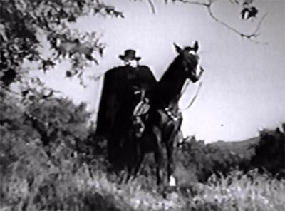 Deadwood Dick--the Skull