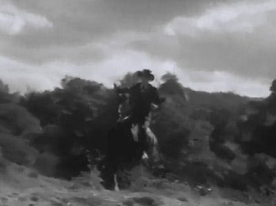 Jesse James Rides Again--last