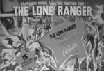 Lone Ranger--Hollywood Reporter ad