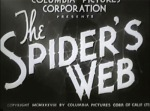 Spider's Web titles