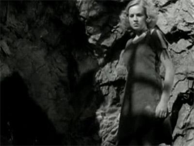 Jungle Jim--Betty Jane Rhodes