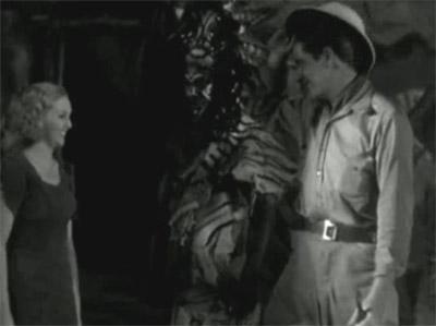 Jungle Jim--plot image