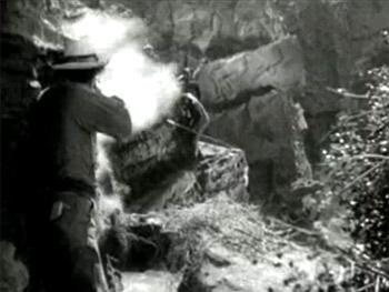 Jungle Jim--rocks