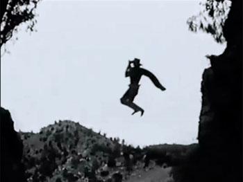 Vigilantes Are Coming--whip 2
