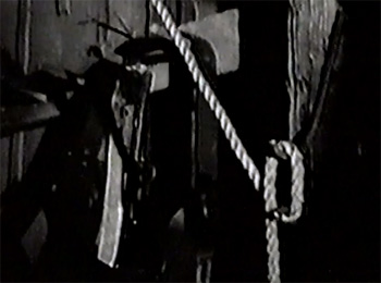 Adventures of Frank and Jesse James--harrow 2