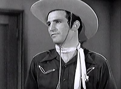 King of the Texas Rangers--Sammy Baugh