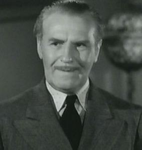 C. Montague Shaw--first
