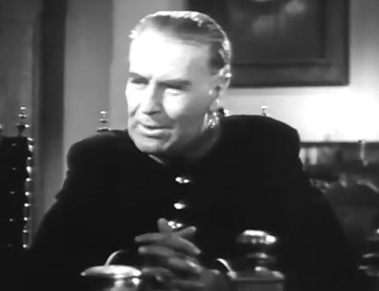 C. Montague Shaw--Zorro's Fighting Legion