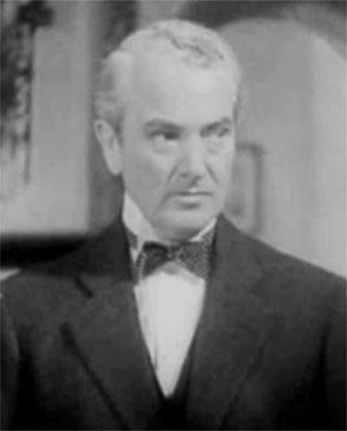 Herbert Rawlinson--one
