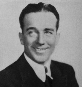 Jack Mulhall 1