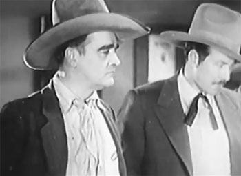 Phantom of the West--Desmond and McCullough