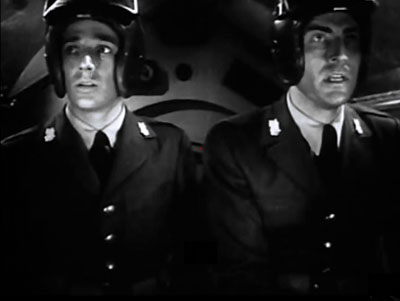 Captain Video--Stewart and Holdren