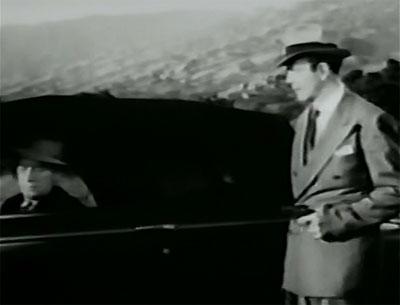 Chick Carter Detective--Ingram and Penn