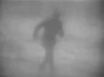 Lone Defender--sandstorm 2