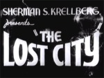 Lost City--titles
