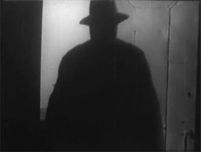 Whispering Shadow--last
