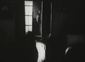 Whispering Shadow--window shot