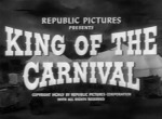 King of the Carnival--titles